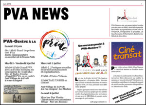 News PVA Juin 2019 MINIATURE