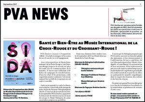 News PVA Septembre 2017-miniature