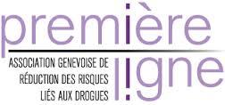 première ligne logo